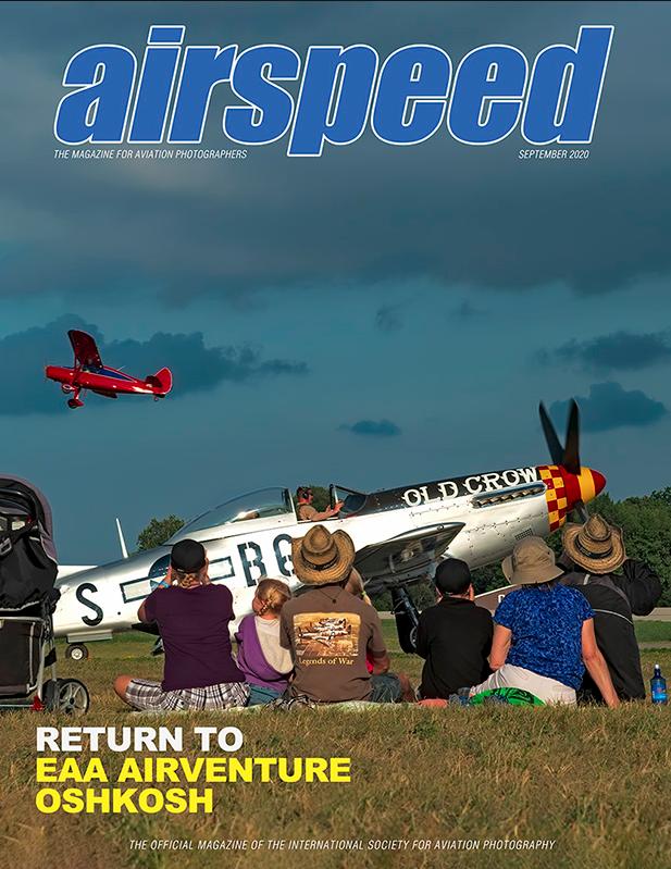 Airspeed1