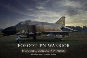 F4-Phantom 2